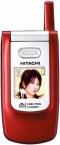 Hitachi HTG-100