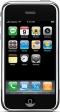 Apple iPhone (8Gb)