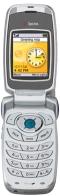 Audiovox PM-8920 (CDM-8920)