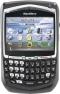 BlackBerry 8703e