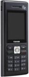 Toshiba TS2050