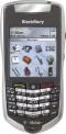 BlackBerry 7105t