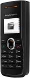 Sony Ericsson J120