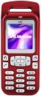 VK Mobile VK618