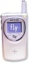 Fly S1180C
