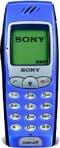 Sony CMD-J7