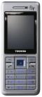 Toshiba TS2060