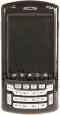 TV Phone V10