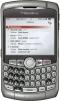 BlackBerry Curve 8310