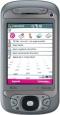 T-Mobile MDA Vario II