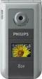 Philips 859