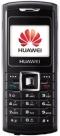 Huawei C2008