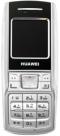 Huawei C2285