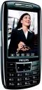 Philips 699 Dual SIM