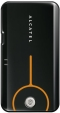 Alcatel OT-X020