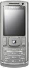 Samsung SGH-U800 Soul
