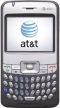 AT&T 5700
