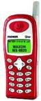 Maxon MX-6820