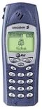 Ericsson R300
