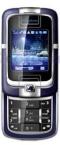 Europhone 4600