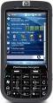 HP iPAQ 614 Business Navigator