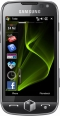 Samsung I8000 WiTu AMOLED (Omnia II)