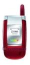 Haier Z3900