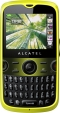 Alcatel OT-800 One Touch Tribe