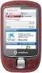 Vodafone Indie