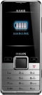 Philips Xenium X630