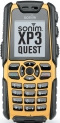 Sonim XP3.20 Quest