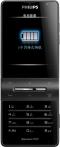 Philips Xenium X550