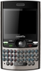 i-mobile TV 640 QWERTY