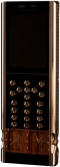Mobiado Professional 105GMT Antique