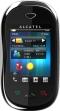 Alcatel OT-880 One Touch XTRA