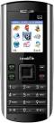 i-mobile Hitz 2207