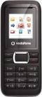 Vodafone 246
