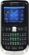 Micromax Q5 fb