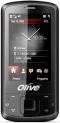 Olive V-G500