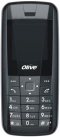 Olive V-C1000