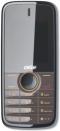 Olive V-C2003