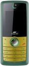 Olive V-C2010