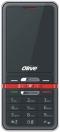 Olive V-C3100