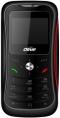 Olive V-G2100