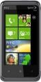 HTC 7 Pro CDMA