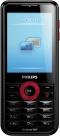 Philips Xenium F511