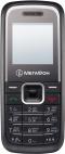 МегаФон Huawei G2200