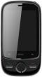МегаФон Huawei U8110