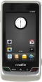 i-mobile i810