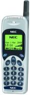 NEC DB4100